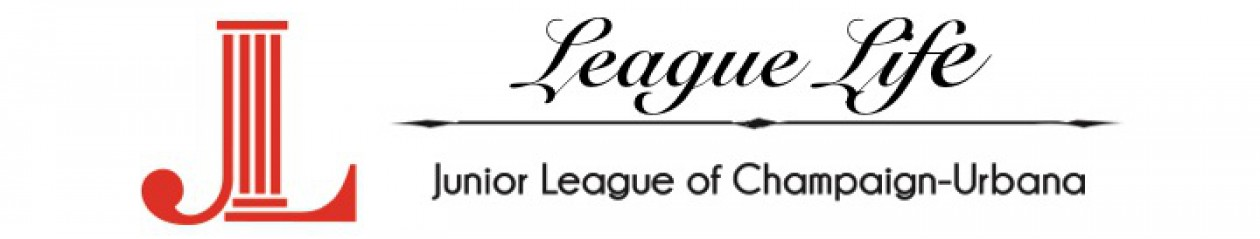 Junior League of Champaign-Urbana